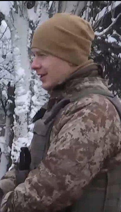 Правительство повысит пенсии для полумиллиона украинских военных