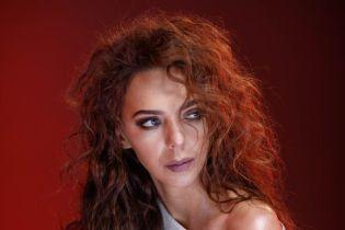 Племінниця Софії Ротару Sonya Kay ледь не потонула на зніманнях нового відео