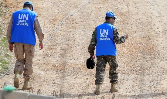 РФ не згодна з пропозиціями щодо миротворців ООН на Донбасі, але не пропонує варіанти - Волкер