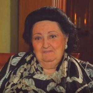 Легендарная оперная дива Монсеррат Кабалье госпитализирована в Барселоне - СМИ