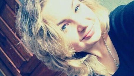 """""""Эти ублюдки пожалеют"""". Убийство девушки-медика на Донбассе разозлило военных и США"""