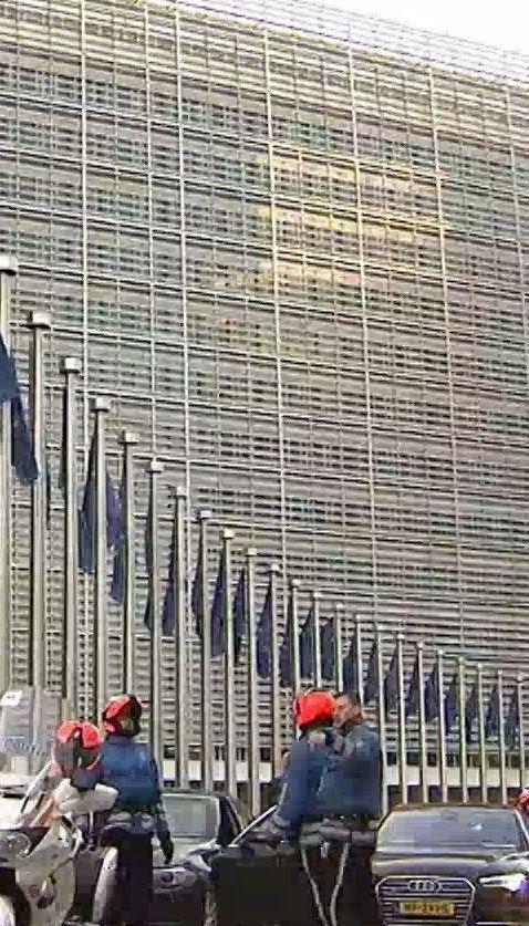 Євросоюз продовжить санкції проти причетних до війни на Донбасі та анексії Криму