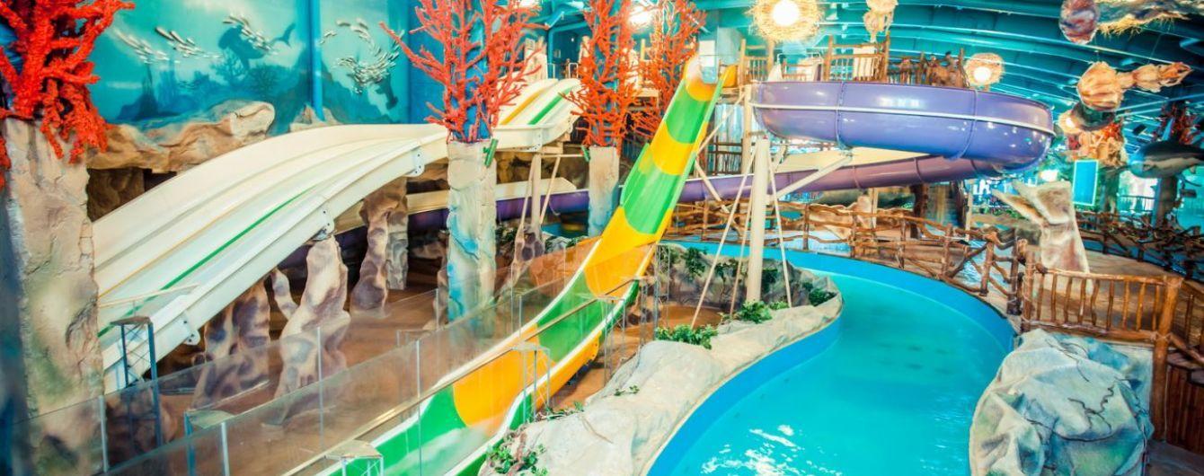 "Совладелец аквапарка Dream Town отреагировал на травмирование ребенка: ""Знаем, кто раздувает ситуацию"""