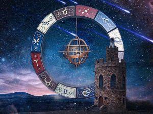 Що зірки нам пророкують: гороскоп на 26 лютого-4 березня
