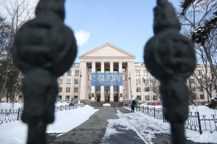 У Міносвіти анонсували підвищення зарплати викладачам університетів