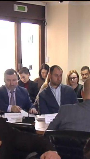 Народні депутати спробували вирішити конфлікт університету Богомольця та МОЗ