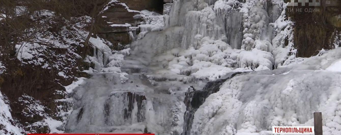 Зима забрала уже 64 жизни: Минздрав напомнил украинцам об опасности морозов