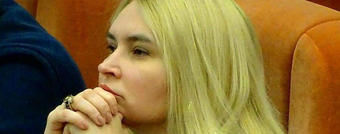 Міський голова Дніпра запропонував звільнитися заступниці за висловлювання про державну мову