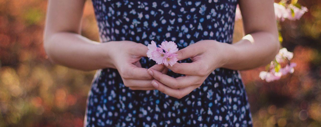 Не пробачають зрад і люблять творчість. Які вони - люди, народжені в березні