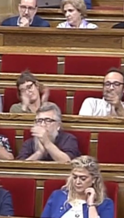 Нова-стара криза. Каталонці знову заговорили про незалежність