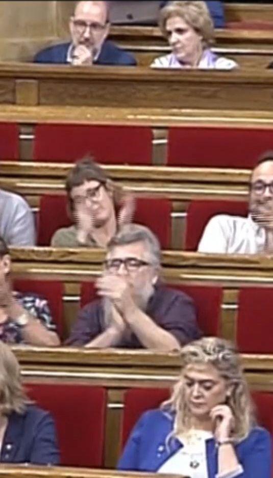 Новый-старый кризис. Каталонцы снова заговорили о независимости