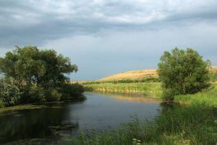 Прокуратура в суді вимагає повернути державі землю біля Дніпра під Києвом