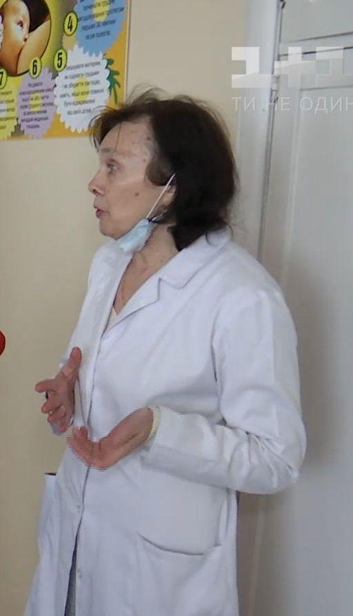 В Украине временно запретили болгарскую вакцину БЦЖ после смерти младенца