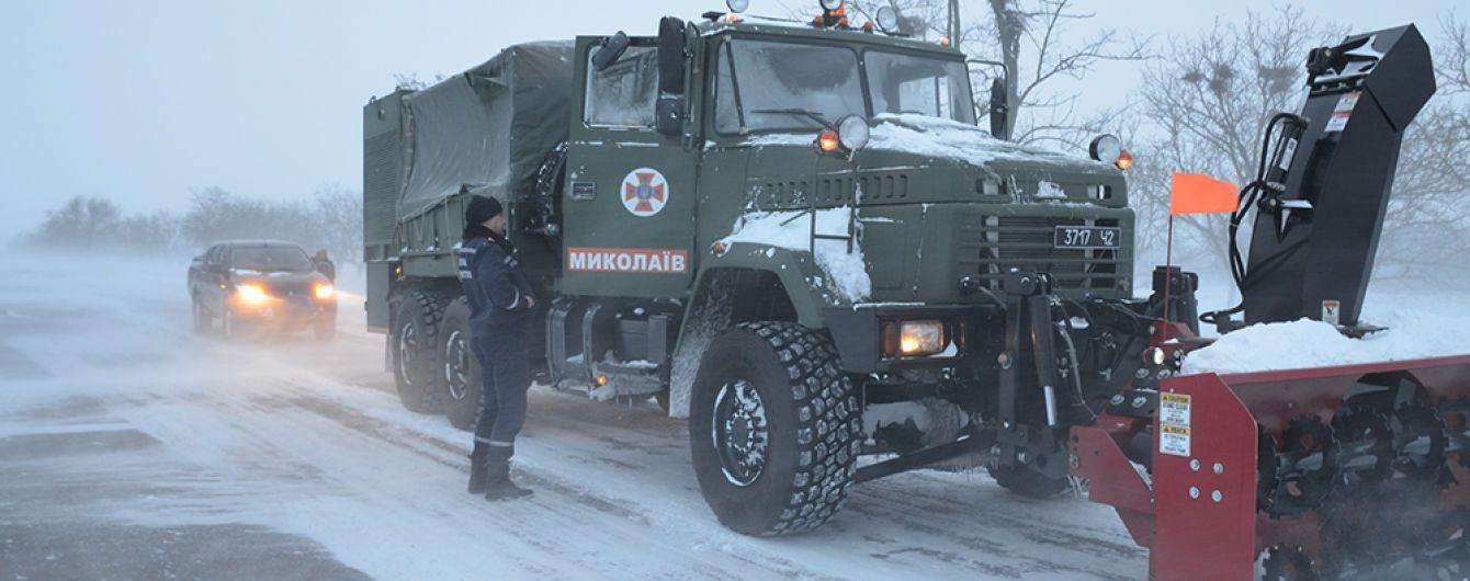 Российское вмешательство в дела США и последствия непогоды в Украине. Пять новостей, которые вы могли проспать