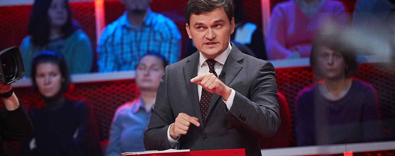 """За посаду голови НБУ у парламенті йдуть """"торги"""" – нардеп"""