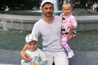Інтерпол відмовився розшукувати підозрюваних у жорстокому вбивстві кримчанина Аметова