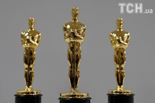 """У 2019 році у США не будуть вручати """"Оскар"""" за найкращий популярний фільм"""