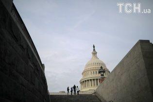 США відклали новий етап санкцій проти Росії до 2019 року - Bloomberg