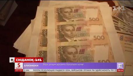 Всех должников банков внесут в единый список
