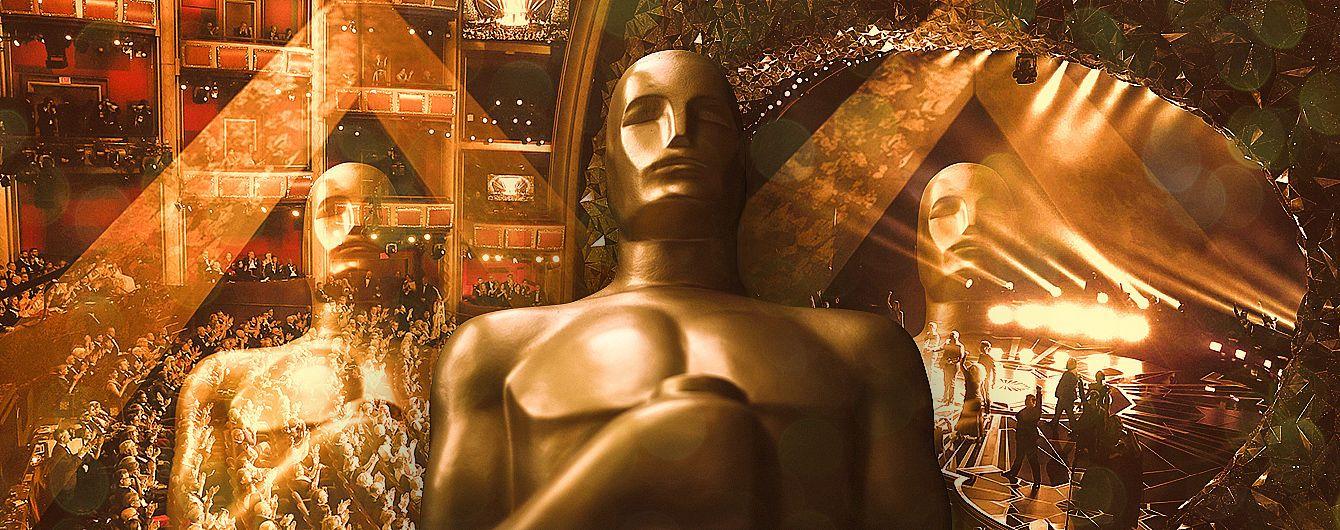 Самый любимый мужчина Голливуда