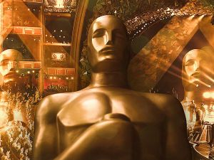 Найулюбленіший чоловік Голлівуду