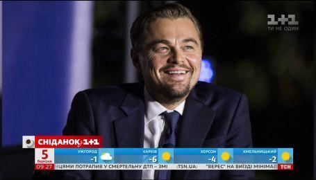 """Подборка украинцев, которые получили премию """"Оскар"""""""