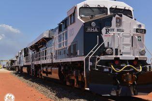 НАБУ візьметься за перевірку купівлі локомотивів General Electric