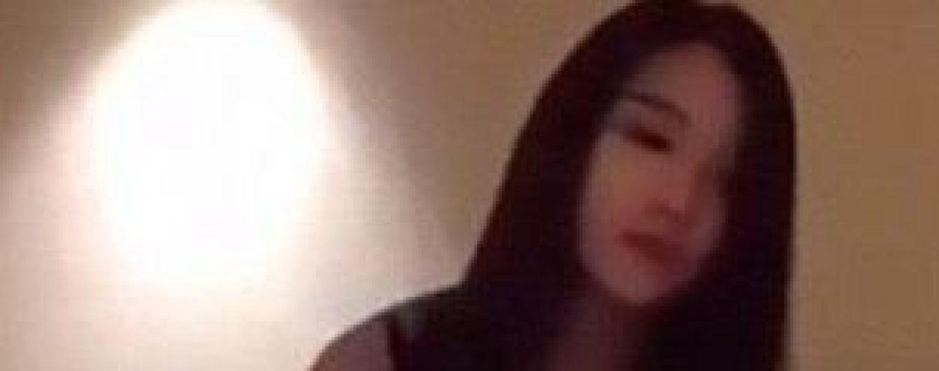 В Китае арестовали блогершу, к которой в отель пришли тысячи мужчин ради бесплатного секса