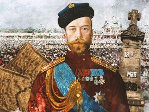 Как один взмах шапкой решил судьбу последнего царя России