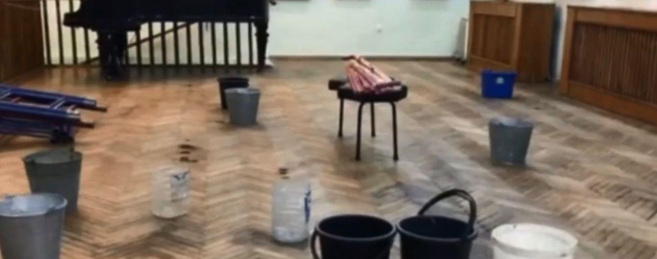 """Депутаты """"Оппоблока"""" сделали невозможным назначение директора музея в Одессе из-за его антироссийских взглядов"""