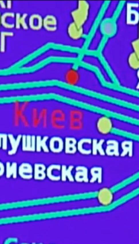 """Українську газотранспортну систему взяли під посилену охорону через конфлікт із """"Газпромом"""""""