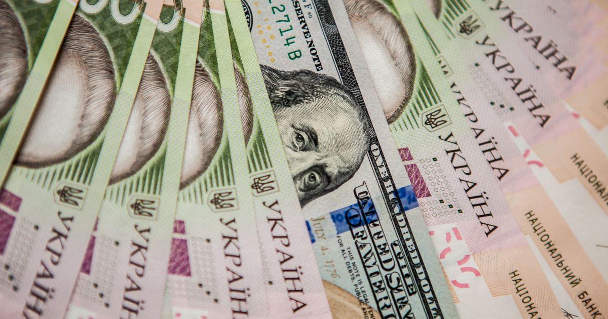 Український бізнес спрогнозував, наскільки наступного року здорожчає долар