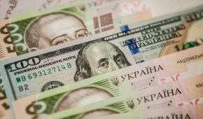 НБУ виявив в українських банках підозрілі операції щодо десятків мільярдів у гривнях та валюті