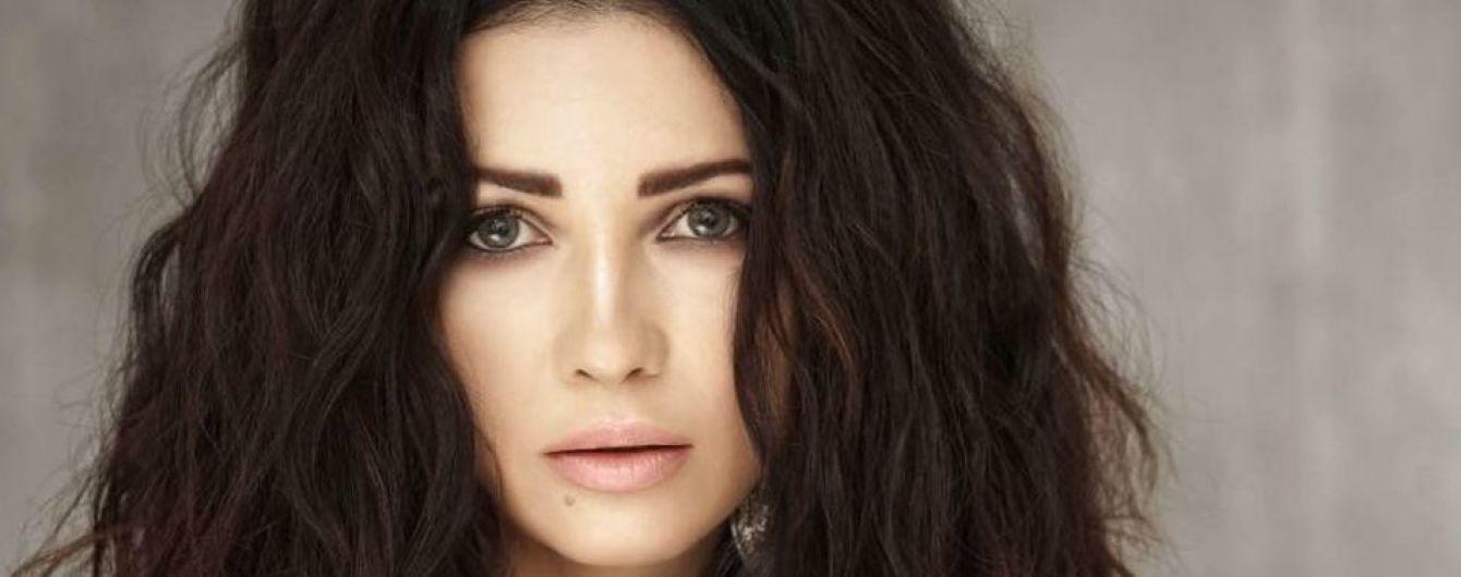 Співачка LAMA випустила новий ліричний трек