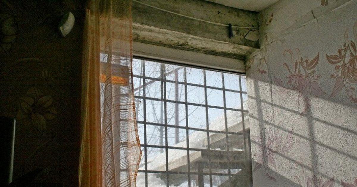 """В Івано-Франківську переселенці зі сходу """"лікували"""" місцевих наркоманів та алкоголіків. Тепер """"медики"""" сидітимуть у в"""