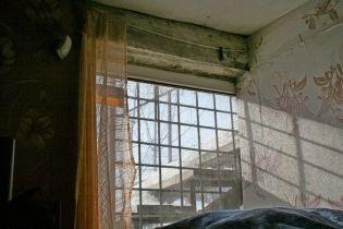У Харкові накрили псевдореабілітаційні центри, де проповідники-протестанти силою утримували сотні людей
