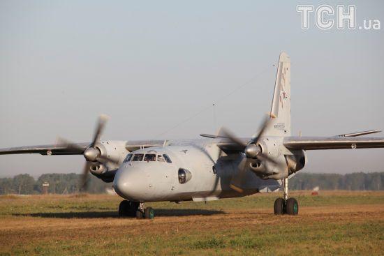 У Росії підтвердили загибель трьох своїх громадян у ДР Конго