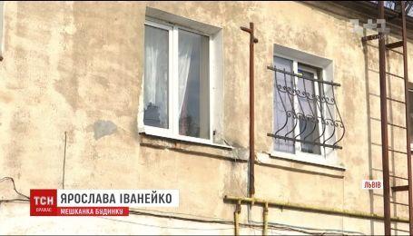 Три человека погибли от отравления угарным газом во Львове