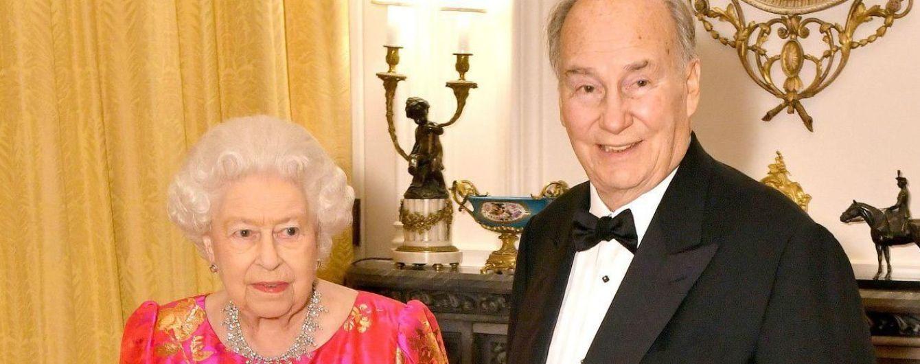 В Британии могут эвакуировать королевскую семью в случае беспорядков из-за Brexit - СМИ