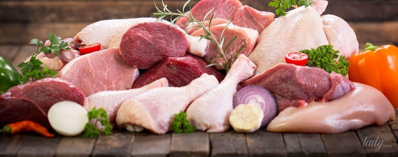 Гиперпротеиновая диета: эффективно, но опасно