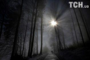 Синоптики обещают в Украине пасмурную погоду и до +19 градусов