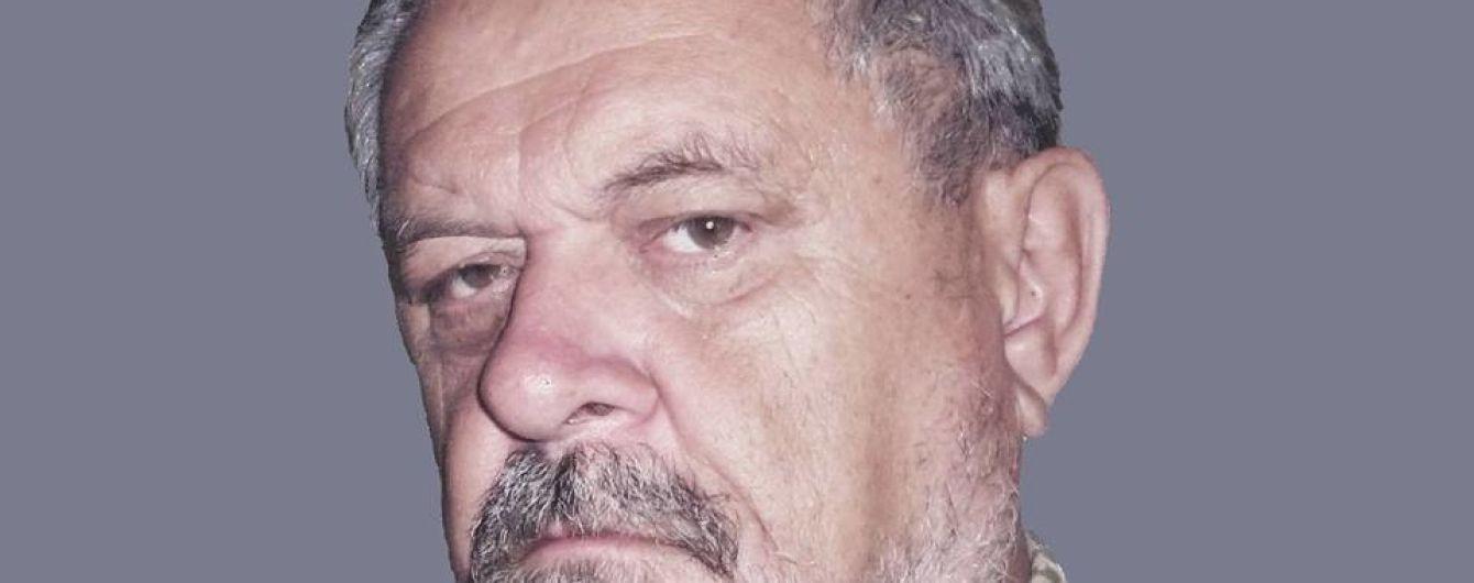 """""""Откровенная тупость"""". """"Соучастник"""" Рубана прокомментировал свое появление в обвинениях СБУ"""