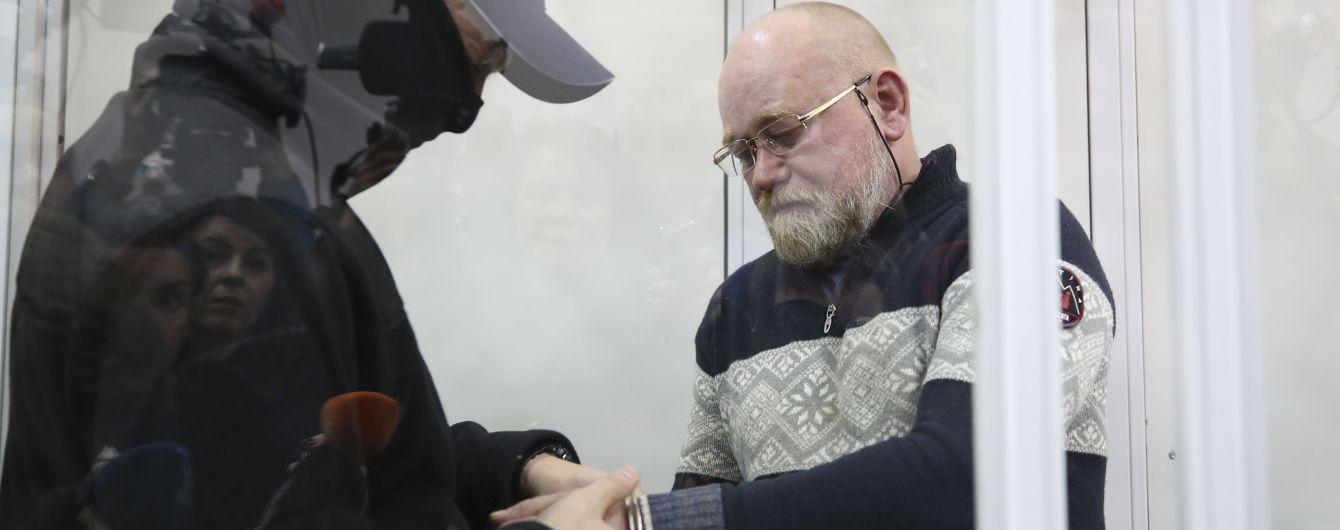 """Задержание украинских рыбаков, воспроизведение """"теракта Савченко-Рубана"""": пять новостей, которые вы могли проспать"""