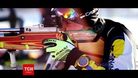 ТСН сняла мотивационный видеоролик для украинских паралимпийцев