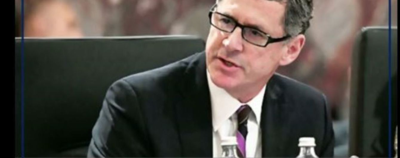 Поставил на место: представитель США в ОБСЕ назвал россиянам четыре причины конфликта на востоке Украины
