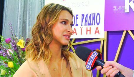 """TAYANNA прокоментувала скандал з Андрієм Данилко на Нацвідборі """"Євробачення"""""""