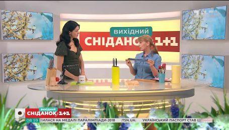Как выбирать кухонные ножи и ухаживать за ними