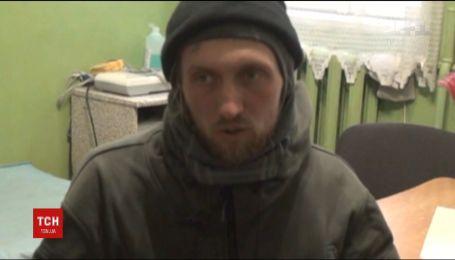 За один день спасатели нашли 13 туристов, заблудившихся в горах Прикарпатья