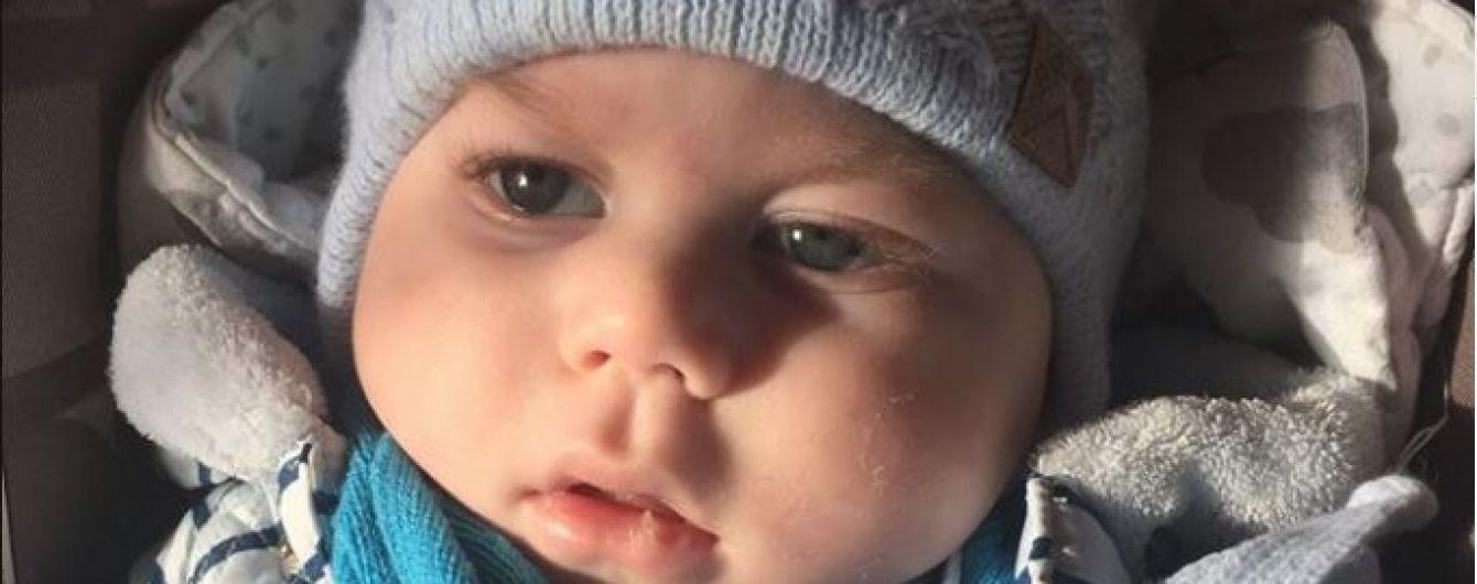 Срочно необходимы средства на обследование и лечение крошечного Николая