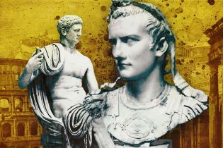 Як шарудіння фіранки зробило Ватикан католицькою столицею світу
